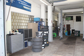 auto-reparatur-freie-werkstatt